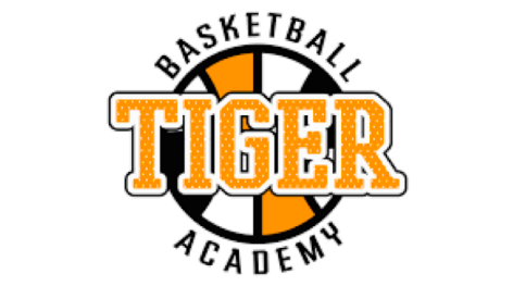 Tiger Basketball Academy Winter/Spring 2021