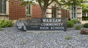 WCHS/WACC Offer Additional Academic Supports