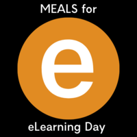 eLearning Meal Order Link & Info