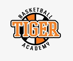 Tiger Basketball Academy  - Registration News
