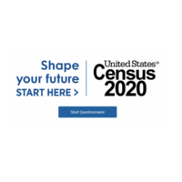 The Census' Deadline is Approaching