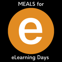 eLearning Meal Order Link & Info (Secondary Schools)